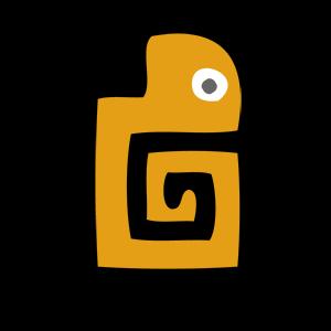 LOGO Guide-réunion